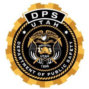 Logo_DPS_400x400-300x300